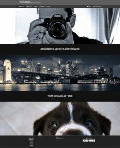 fotografia 2 242x300  - Diseño de páginas web Colombia