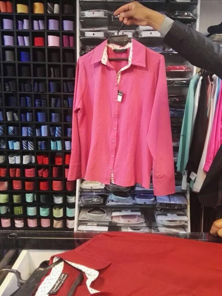 Vestidos para Caballeros, Damas y Niños - Comprar en Ipiales
