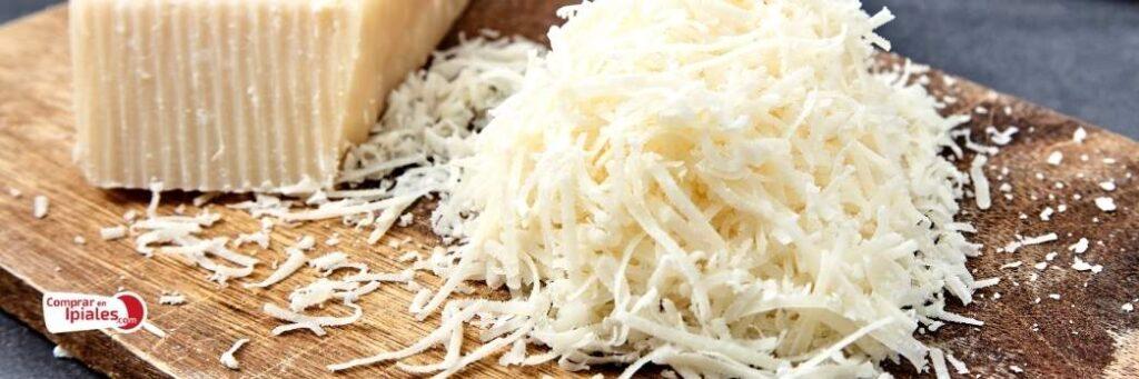 comida-tipica - Llapingachos: Comida típica de Nariño